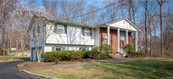 Photo of 132 Red Hill Road, New City, NY 10956 (MLS # 4815310)