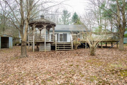Photo of 173 Old Sylvan Lake Road, Hopewell Junction, NY 12533 (MLS # 4815352)