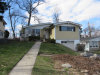 Photo of 12 Chester Avenue, Elmsford, NY 10523 (MLS # 4815372)