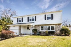 Photo of 2 Wall Avenue, Valhalla, NY 10595 (MLS # 4815381)