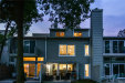 Photo of 11 Waterside Close, Eastchester, NY 10709 (MLS # 4815400)