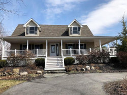 Photo of 163 Western Avenue, Marlboro, NY 12542 (MLS # 4815473)