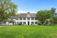 Photo of 128-136 Mt Holly Road, Katonah, NY 10536 (MLS # 4815509)