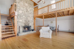 Photo of 682 Fostertown Road, Wallkill, NY 12589 (MLS # 4815550)