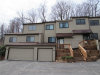 Photo of 11 Butternut Court, Highland Mills, NY 10930 (MLS # 4815585)