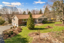 Photo of 208 Waters Edge, Valley Cottage, NY 10989 (MLS # 4815606)