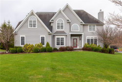 Photo of 12 Monarch Drive, Hopewell Junction, NY 12533 (MLS # 4815659)