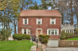 Photo of 320 Chatterton Parkway, Hartsdale, NY 10530 (MLS # 4815756)