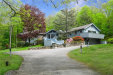 Photo of 124 Mianus River Road, Bedford, NY 10506 (MLS # 4815800)