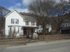Photo of 7 Washington Avenue, Port Jervis, NY 12771 (MLS # 4815857)