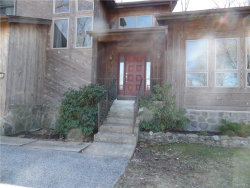 Photo of 33 Stacy Lee Drive, Newburgh, NY 12550 (MLS # 4815871)