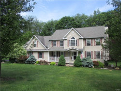 Photo of 481 Bull Mill Road, Chester, NY 10918 (MLS # 4815893)
