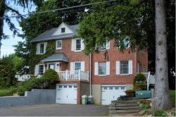 Photo of 232 Myrtle Avenue, Hawthorne, NY 10532 (MLS # 4815956)
