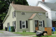 Photo of 11 Sayer Street, Goshen, NY 10924 (MLS # 4815963)