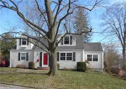 Photo of 8 West Belvedere Street, Cold Spring, NY 10516 (MLS # 4815972)