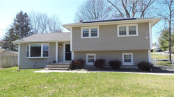 Photo of 79 Edinburgh Road, Middletown, NY 10941 (MLS # 4815985)