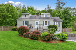 Photo of 350 Chappaqua Road, Briarcliff Manor, NY 10510 (MLS # 4815998)