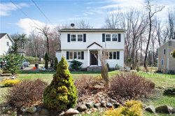 Photo of 103 Highview Road, Suffern, NY 10901 (MLS # 4816032)