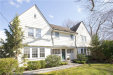 Photo of 34 Chase Road, Scarsdale, NY 10583 (MLS # 4816047)