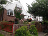 Photo of 20 Raymond Place, Yonkers, NY 10704 (MLS # 4816100)