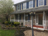 Photo of 93 Moores Hill Road, New Windsor, NY 12553 (MLS # 4816117)