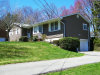 Photo of 756 Robin Road, Yorktown Heights, NY 10598 (MLS # 4816131)