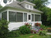 Photo of 31 Broadway, Loch Sheldrake, NY 12759 (MLS # 4816140)