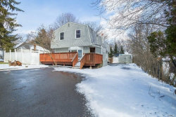 Photo of 2 Mapes Lane, Monroe, NY 10950 (MLS # 4816173)