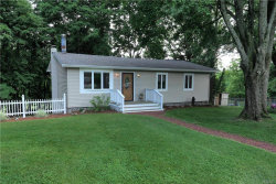 Photo of 29 Tower Hill Drive, Washingtonville, NY 10992 (MLS # 4816223)
