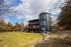 Photo of 347 Miller Road, call Listing Agent, NY 12513 (MLS # 4816274)