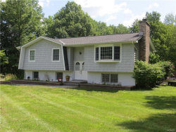 Photo of 71 Joshua Drive, Bloomingburg, NY 12721 (MLS # 4816377)