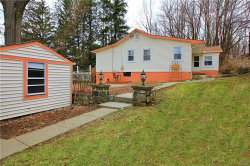 Photo of 38 Mountain View Road, Putnam Valley, NY 10579 (MLS # 4816384)