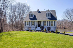 Photo of 177 River Road, Wallkill, NY 12589 (MLS # 4816414)
