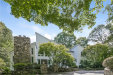 Photo of 8 Quinby Ridge Road, Armonk, NY 10504 (MLS # 4816425)