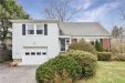 Photo of 662 Forest Avenue, Rye, NY 10580 (MLS # 4816434)