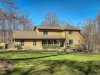 Photo of 6 Storm Haven Road, Highland Mills, NY 10930 (MLS # 4816467)