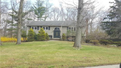 Photo of 105 Smith Hill Road, Suffern, NY 10901 (MLS # 4816489)