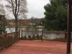 Photo of 40 Linden Avenue, Greenwood Lake, NY 10925 (MLS # 4816504)