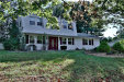 Photo of 27 Bonnie Court, Spring Valley, NY 10977 (MLS # 4816544)
