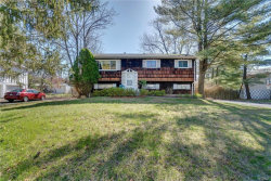 Photo of 19 Manchester Drive, Spring Valley, NY 10977 (MLS # 4816557)