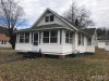 Photo of 348 State Route 55, Napanoch, NY 12458 (MLS # 4816610)