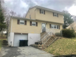 Photo of 13 Fort Worth Place, Monroe, NY 10950 (MLS # 4816634)