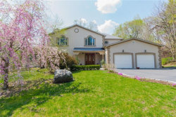 Photo of 77 Sprain Valley Road, Scarsdale, NY 10583 (MLS # 4816656)