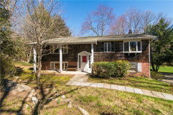 Photo of 34 Nichols Road, Armonk, NY 10504 (MLS # 4816665)