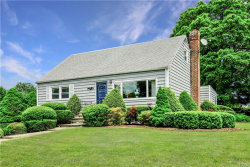Photo of 2736 Windmill Drive, Yorktown Heights, NY 10598 (MLS # 4816678)