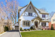 Photo of 3 EDGEWOOD Road, Scarsdale, NY 10583 (MLS # 4816690)