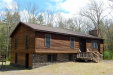 Photo of 918 Queens Highway, Accord, NY 12404 (MLS # 4816696)