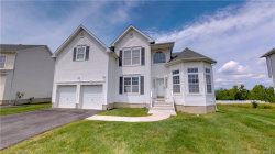Photo of 24 Wesley Court, Newburgh, NY 12550 (MLS # 4816698)