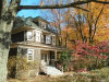 Photo of 1 Brookdale Avenue, New Rochelle, NY 10801 (MLS # 4816799)