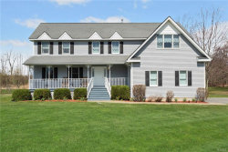 Photo of 13 Bristol Drive, Middletown, NY 10941 (MLS # 4816858)